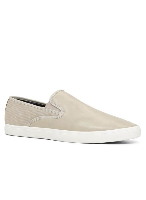 Aldo Ayakkabı Bej